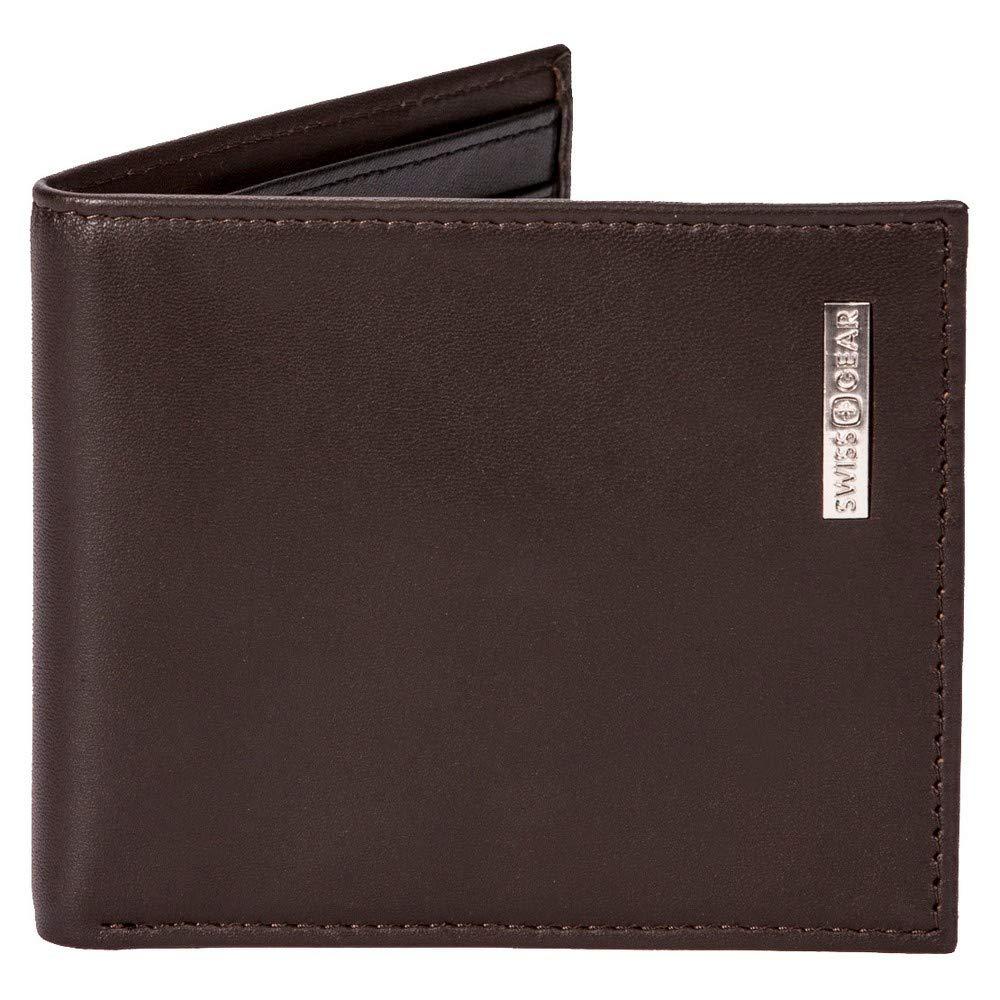 SwissGear Bi-fold Wallet