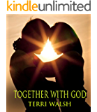 Together With God