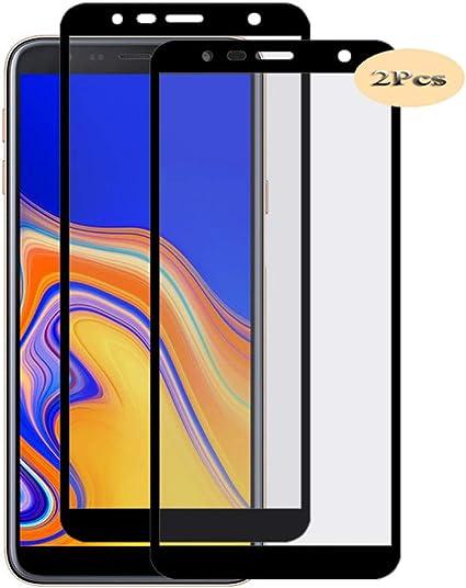 XunEda Samsung Galaxy J6 Plus 6.0