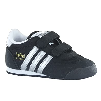official photos 0e196 c5fdd adidas dragon trainers size 9