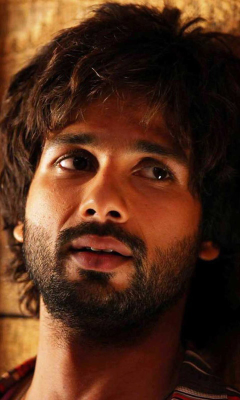 Amazon Com Shahid Kapoor Jigsaw Puzzle Appstore For Android
