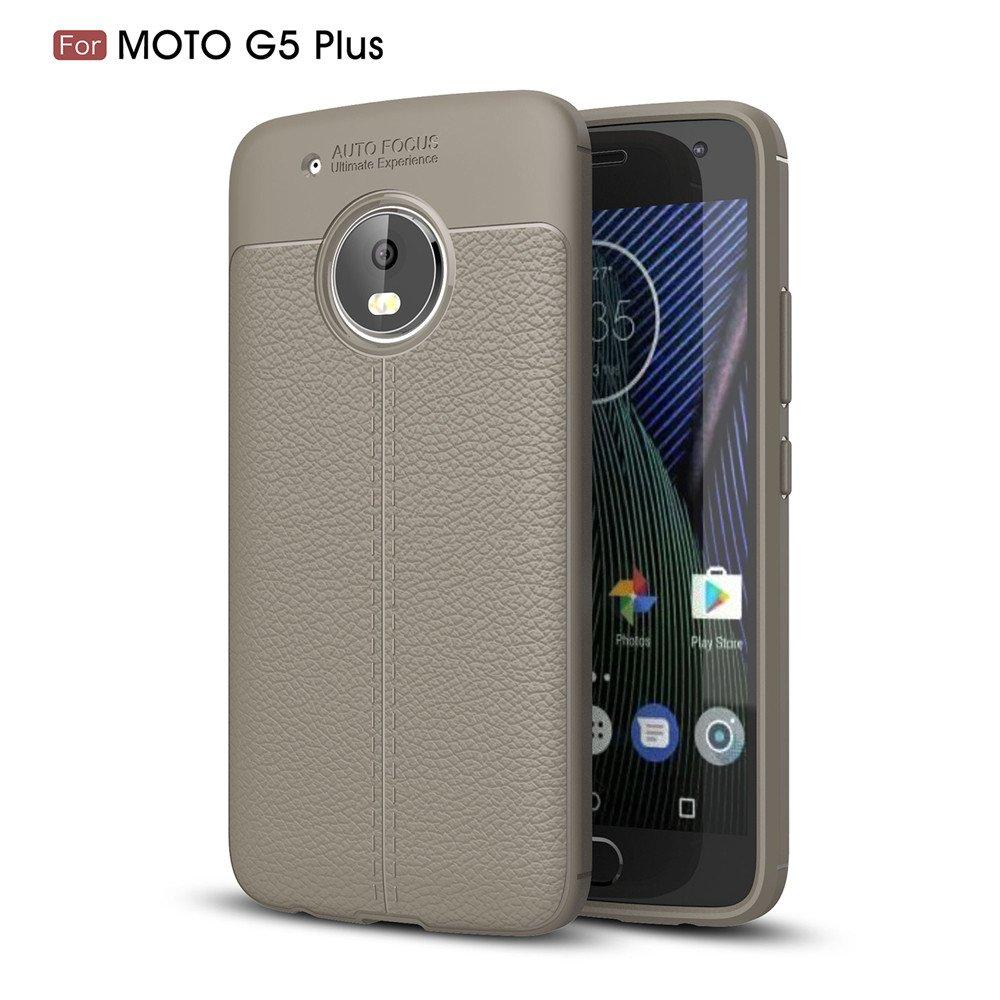 Lifeepro Motorola Moto G5 Plus Funda Huawei P20 Lite, Ultra ...