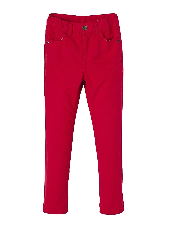 Vertbaudet -  Pantaloni  - ragazzo