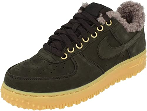 nike air force 1 prm wtr