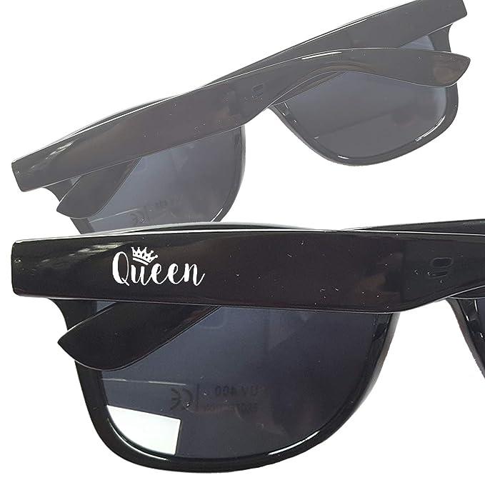 My Custom Style - Gafas Surtidas #Summertime_A# Summer Time ...