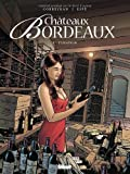"""Afficher """"Châteaux Bordeaux n° 3 L'amateur"""""""