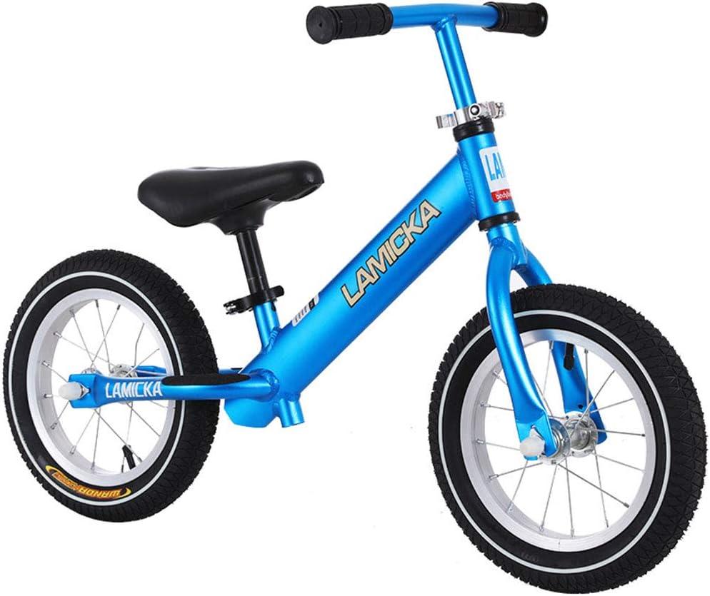 DFSSD Balance de Formación para Bicicleta Equilibrio con Asiento ...