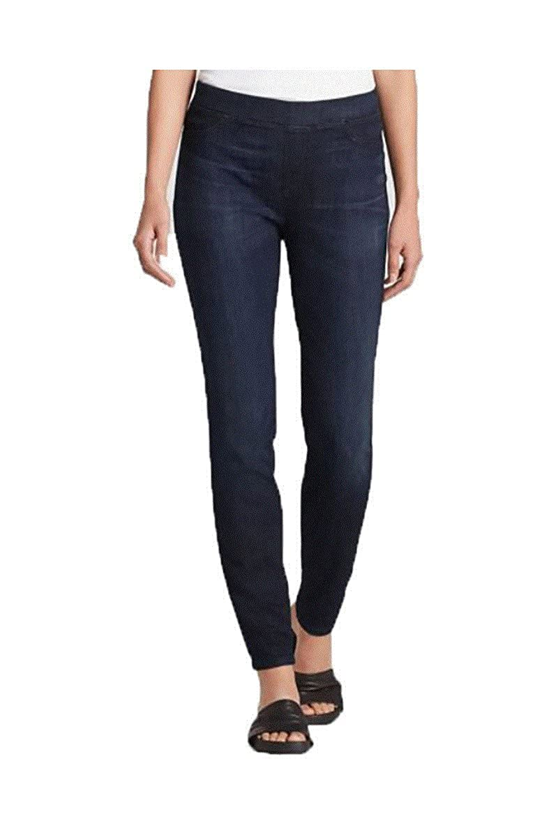 4aee09bdbe7 Top 10 wholesale Stretch Jean Leggings - Chinabrands.com