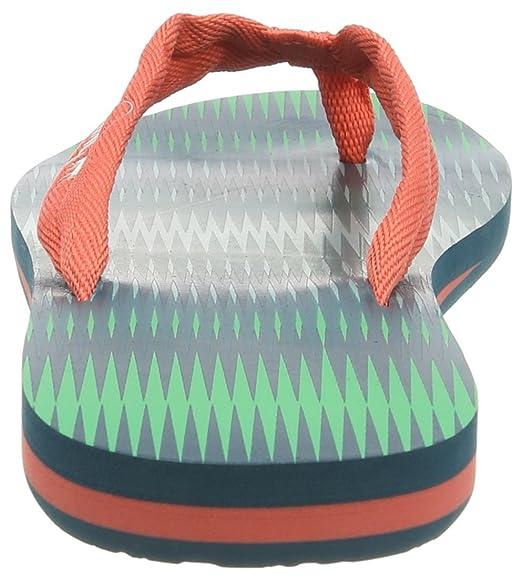 Kipling Waterfall Pr 37J, Mocasines para Hombre, Marrón (Green), 36/37 EU: Amazon.es: Zapatos y complementos