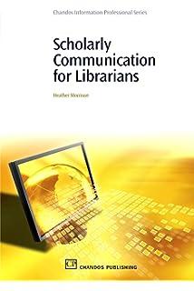 not your ordinary librarian white ashanti