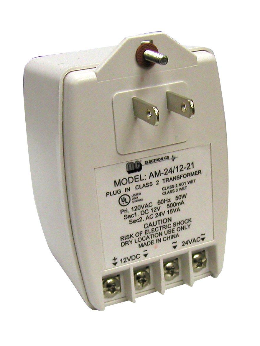 sc 1 st  Amazon.com : 24vac transformer wiring - yogabreezes.com