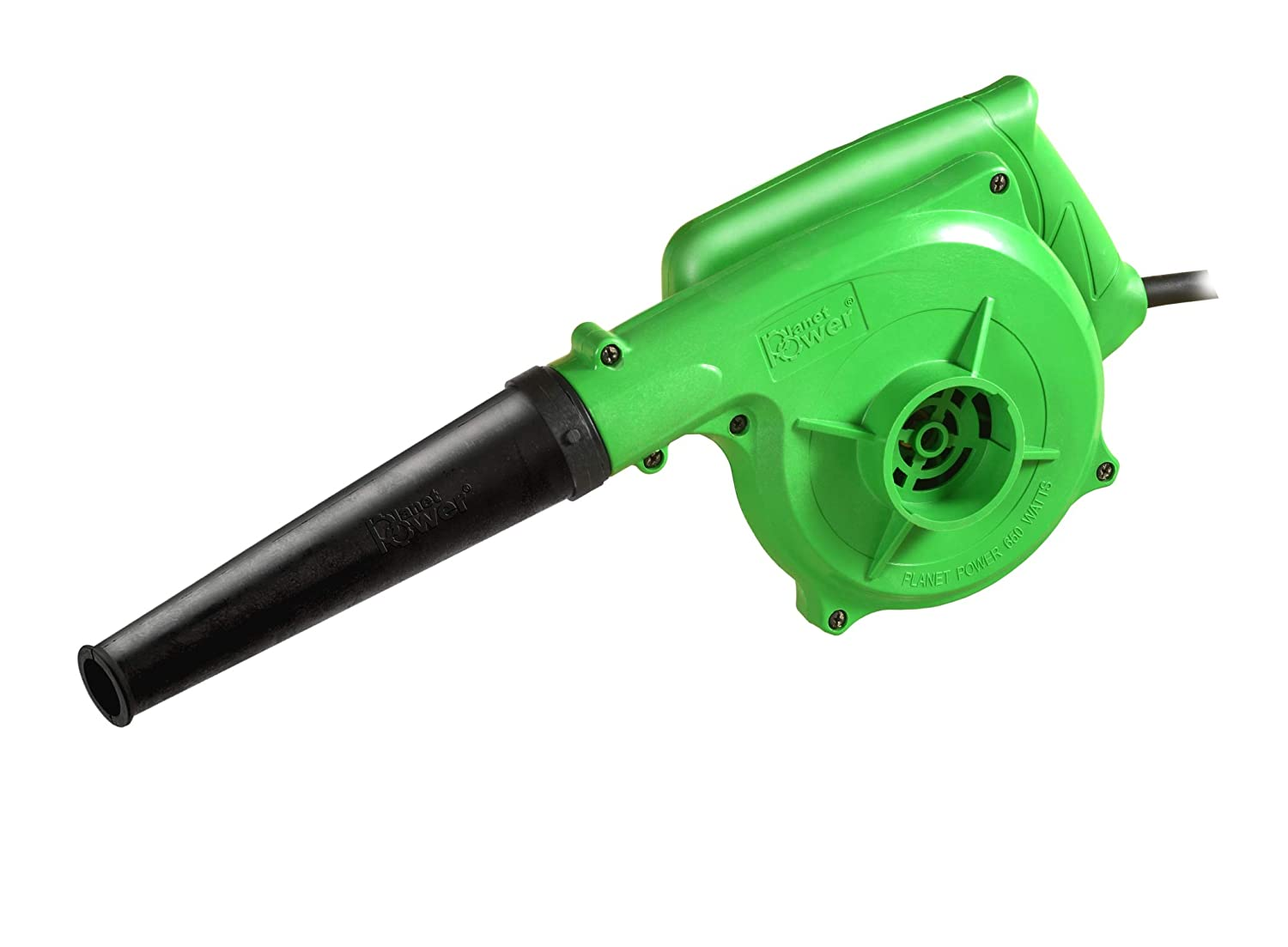 Best Air Blower In India 2020 Reviews With Faqs