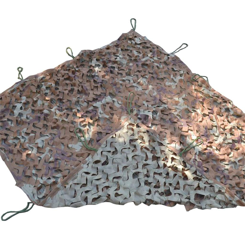 日よけ布日よけ布テーピングエッジ付きナイロンロープオックスフォード布日焼け止めメッシュシェード用パーゴラカバーキャノピーキャンプ B07S533PF2  4mx5m