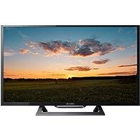 Sony 80 cm (32 inches) Bravia KLV-32R412D HD Ready LED TV (Black)