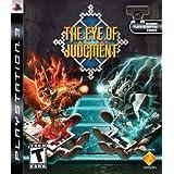 Eye of Judgement(輸入版)