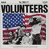 Volunteers by Sbme Special Mkts. (2004-06-22)