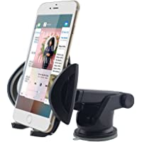 GOOLOO Car Phone Mount Holder