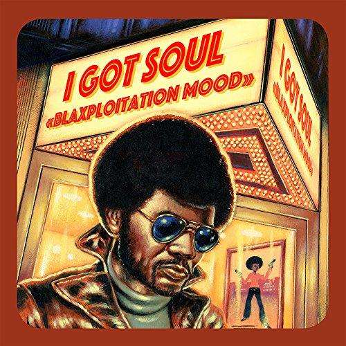 Talkin' Loud And Sayin' Nothing (James Brown Talkin Loud And Sayin Nothing)