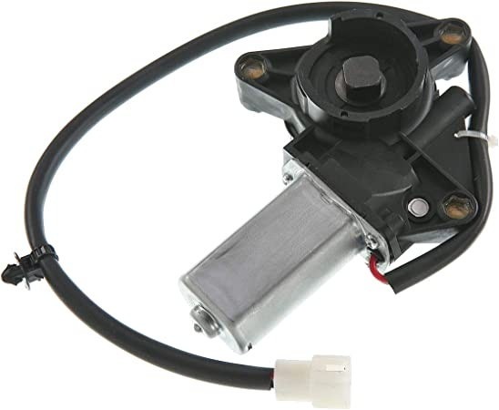 A-Premium Power Window Lift Motor Without Anti-Clip Compatible ...