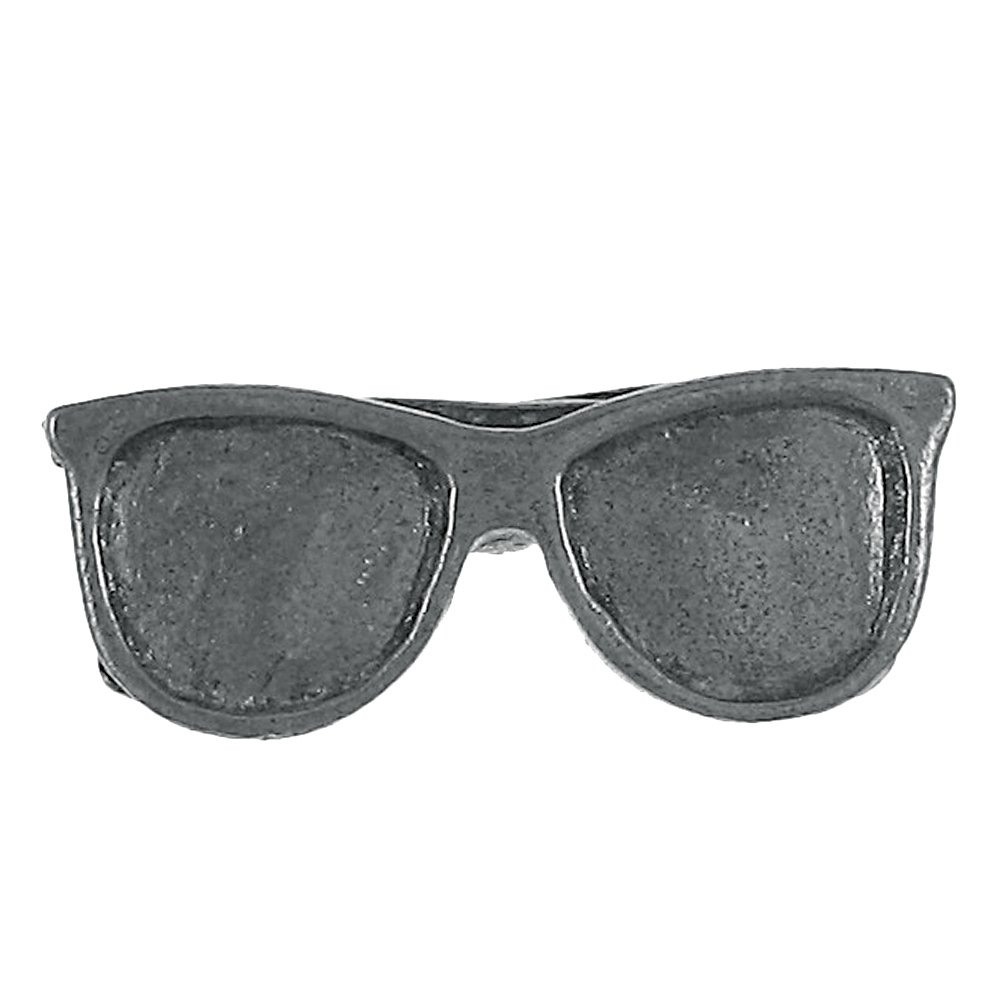 Sunglasses Lapel Pin - 100 Count
