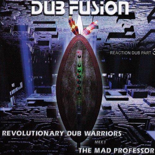 Dub Fusion ()