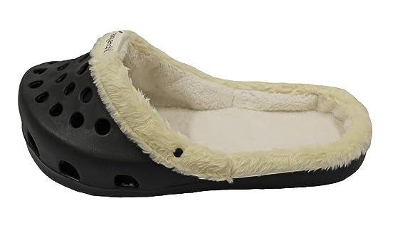Amazon.com: Jersey Dog Company Sasquatch Cama para mascotas ...