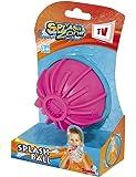 Simba Toys 107778329 - Pelota de agua de 9 cm de diámetro [Importado de Alemania]