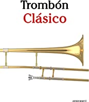 Studies And Etudes F Horn 1 (Student Instrumental