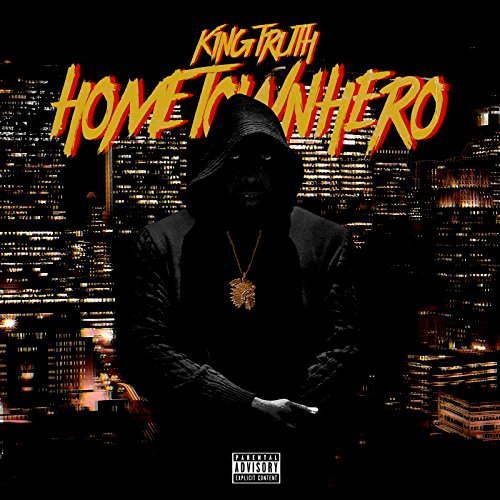 Hometown Hero [Explicit]