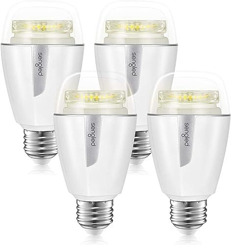 Sengled Smart Light Bulb Compatible