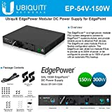 Ubiquiti Edgepower EP-54V-150W Power Module