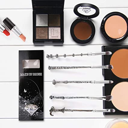 Fashion Base®  product image 3
