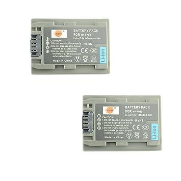 sony handycam dcr-dvd605 software