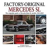 Mercedes SL, James Taylor, 1906133433