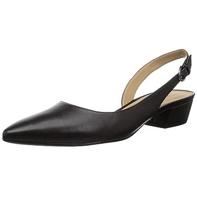 Naturalizer Women's Banks Pump | Shoes
