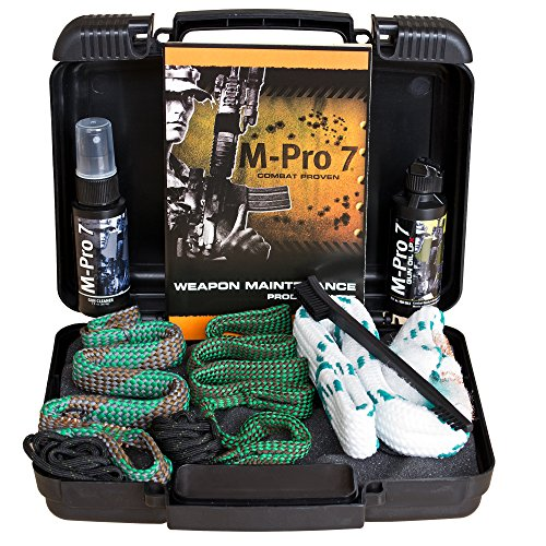 M-Pro-7-Tactical-3-Gun-Cleaning-Kit