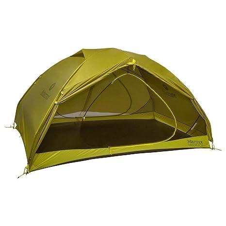 we0a9913 UK marmot tungsten ul 4p tent