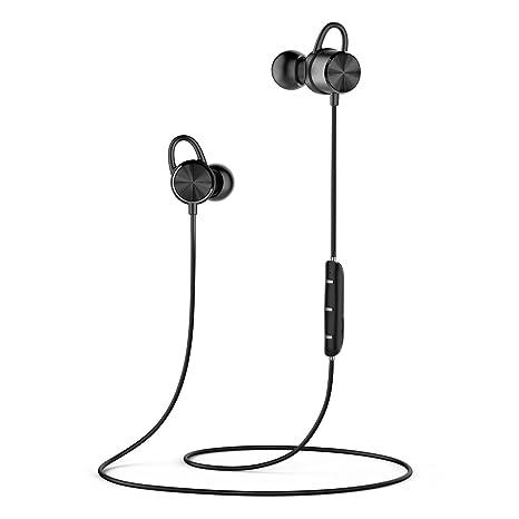 Auricolari Bluetooth Sport 5e7ef10d6d03