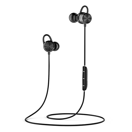 11 opinioni per Parasom A13 Auricolari Bluetooth 4.1