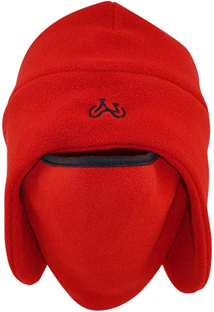 Winter Warm Hat Outdoor...