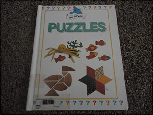 Puzzles (Take Off With)