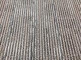 Shaw Luminous Carpet Tile-24''x 24''(12 tiles/case, 48 sq. ft./case)