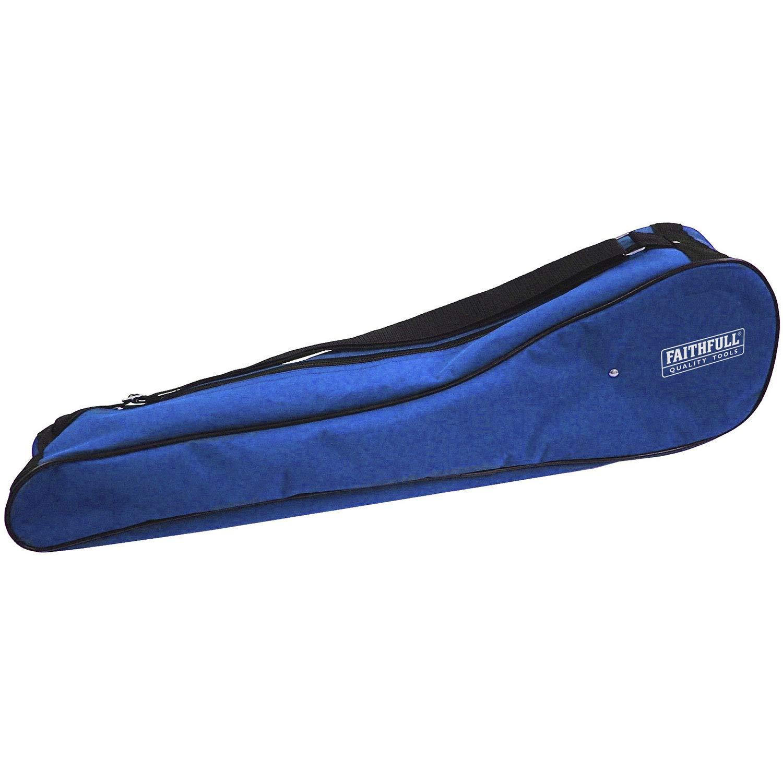 Faithfull Pipe Bender Carry Bag FAIPBMBAG