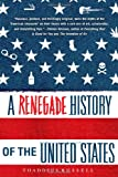 download ebook a renegade history of the united states pdf epub