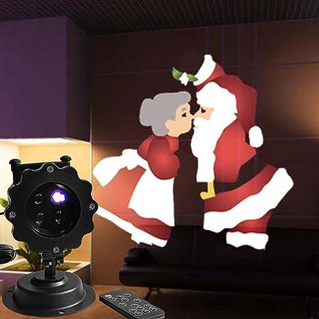 Amazon com: Film Projector Lights Animation Film Lawn