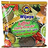 Sri Lankan Jaffna Curry Powder 500g (1.1lb)