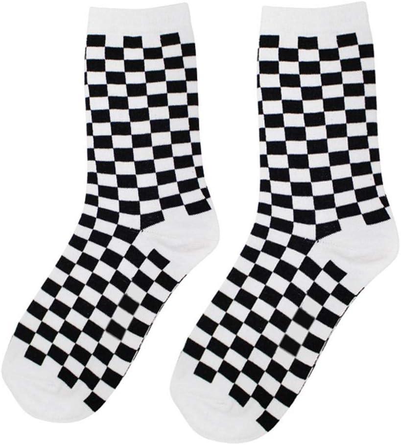 Letway Calcetines Deportivos de algodón Calcetines Personalizados ...