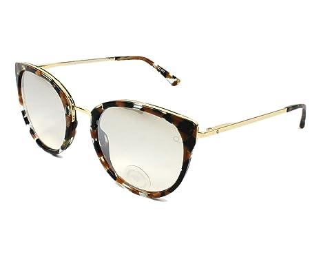 Etnia Barcelona - Gafas de sol - para mujer Negro marmor ...