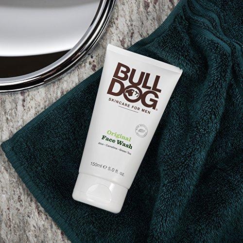 Bulldog For Wash, 5 Ounce