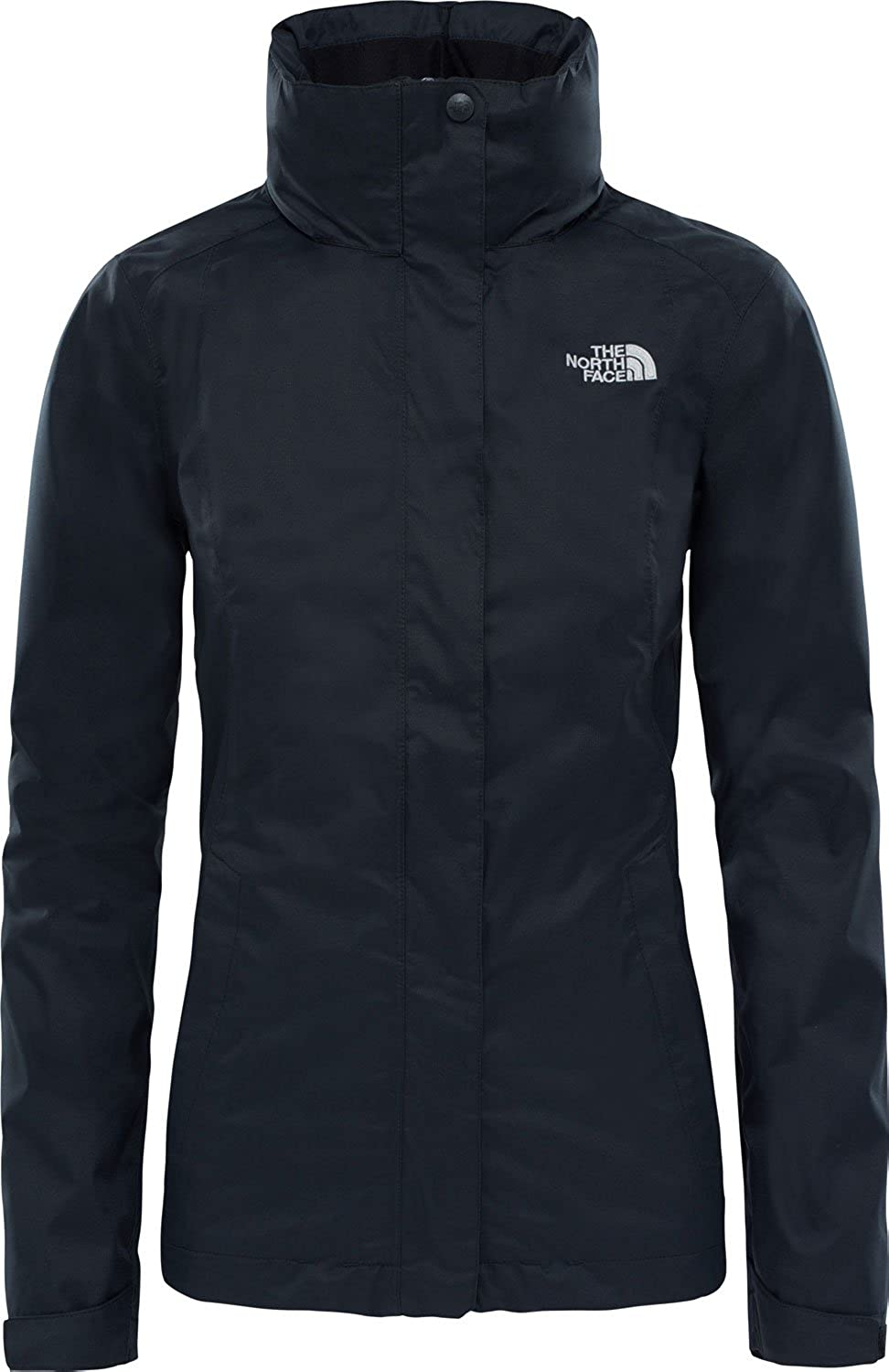 The North Face Evolve T0CG56, Giacca 3 in 1 Donna